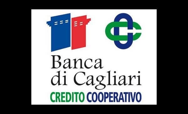 Banca di Cagliari - Banca di Credito Cooperativo